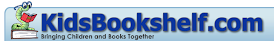 http://www.kidsbookshelf.com/