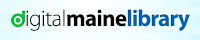 https://library.digitalmaine.org/